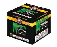 500g fireworks for sale online - dm590-mammothstrobe