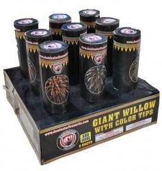 dm592-giantwillow.jpg-fireworks