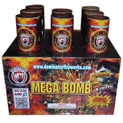 dm593-megabomb.jpg-fireworks
