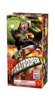 DM1307-Paratrooper