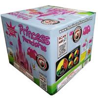 DM1308-Princess-Parachutes