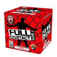 DM506-Full-Contact