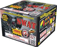 DM5274-S.W.A.T-fireworks