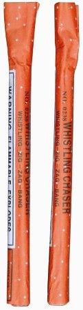 DM-0238-WHISTLING-CHASER-WR-fireworks