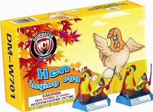 DM-W701-HEN-LAYING-EGGS-fireworks