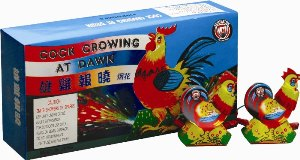 DM-W702-COCK-CROWING-AT-DAWN-fireworks