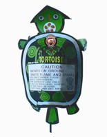 DM-W716A-Tortoise