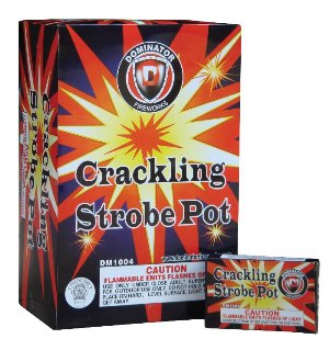 DM1004-Crackling-Strobe-Pot-fireworks