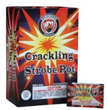 DM1004-Crackling-Strobe-Pot