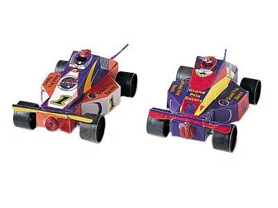 DM945-Race-Car-fireworks