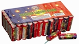 DM1000-Premium-Ground-Bloom-fireworks