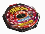 DM1010-13-Sparking-Wheel-fireworks