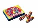 DM1006-Darts-fireworks