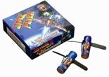 DM1102-Space-Flyer-fireworks