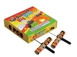 DM1104-Big-Bees-fireworks