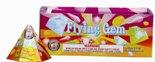 DM1116-Flying-Gem-fireworks